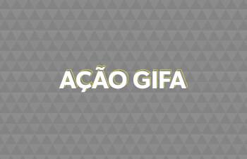 Ação GIFA